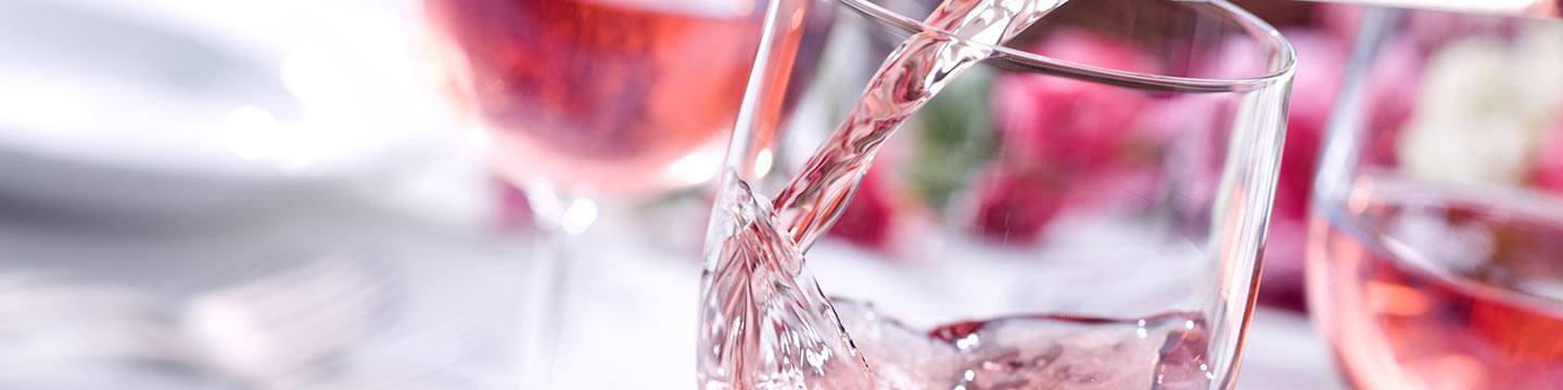 Every Rosé Has Its Day