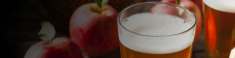 Inside The World Of Cider