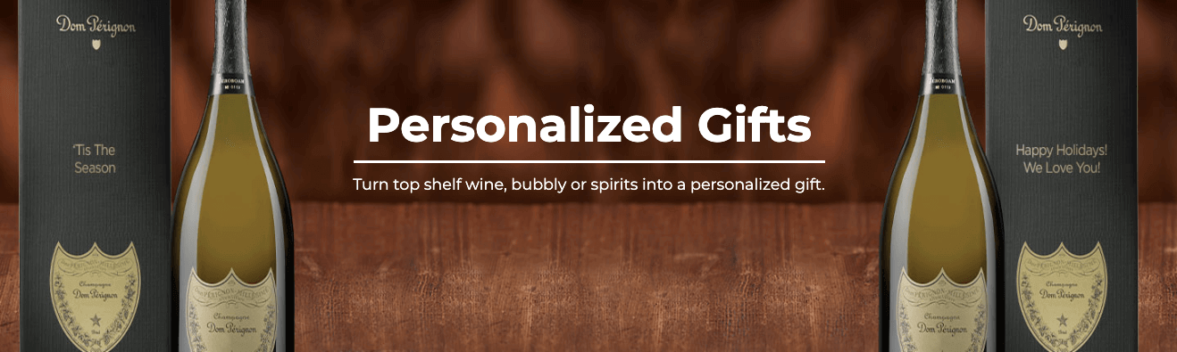 Personalized-Gifts